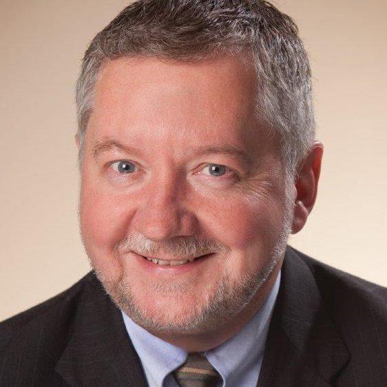 Principal Broker, CRS