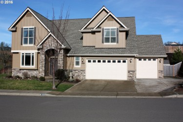 6192 Jade Ave, Springfield, OR 97478