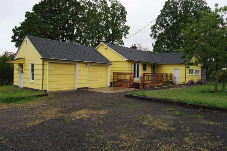 35900 Jasper Rd, Springfield, OR 97478