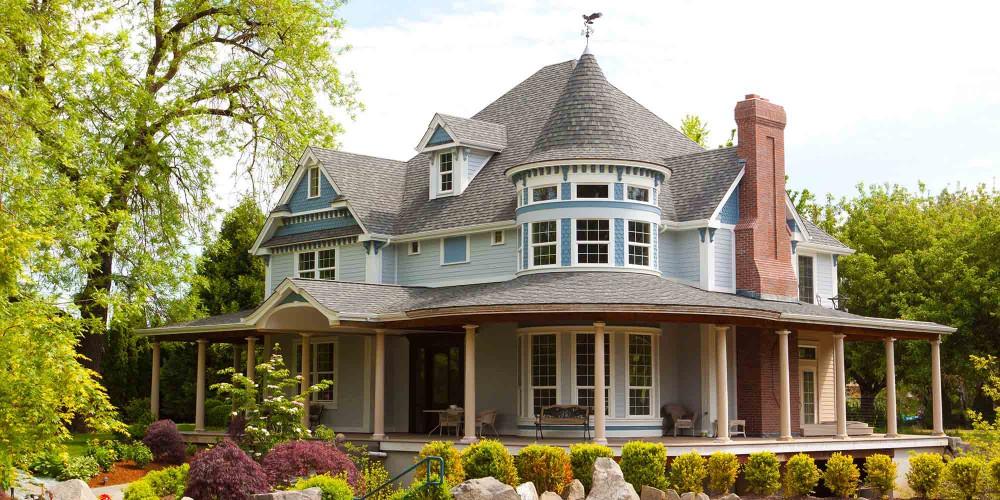 South eugene eugene real estate and homes for Eugene oregon home builders